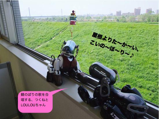 ろぼかっぷ8.jpg