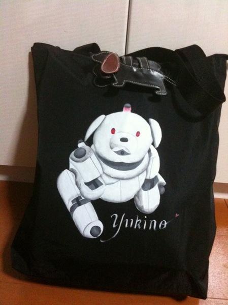 IMG_0779.JPG.jpg