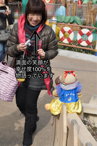 image-20110220211303.png